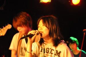 東京自由学院 音楽を通じた仲間づくり