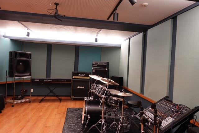 東京自由学院 最新設備