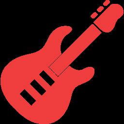 東京自由学院 高卒+音楽コース
